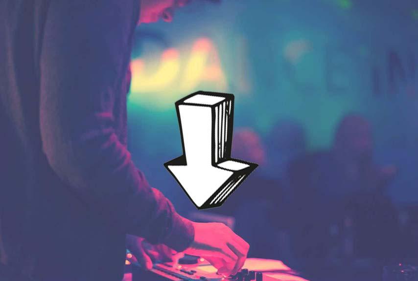 wp header bild cuticula music